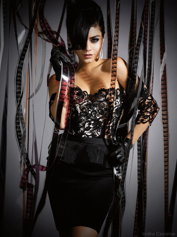 Vanessa-Hudgens-Photography-by-Indira-Cesarine-013.jpg
