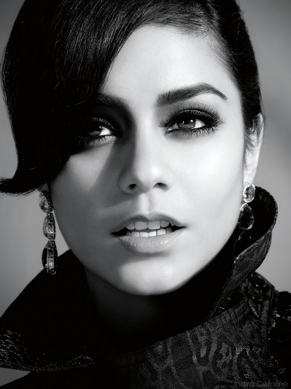 Vanessa-Hudgens-Photography-by-Indira-Cesarine-014.jpg