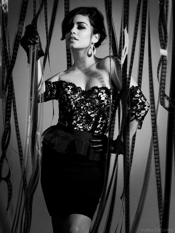 Vanessa-Hudgens-Photography-by-Indira-Cesarine-033.jpg