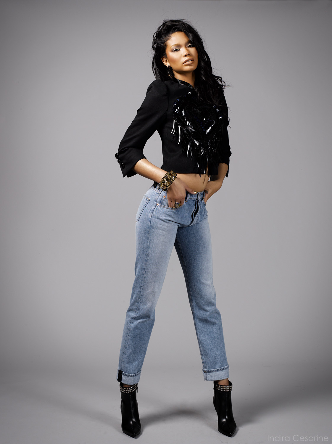 Chanel-Iman-Photography-by-Indira-Cesarine-010.jpg