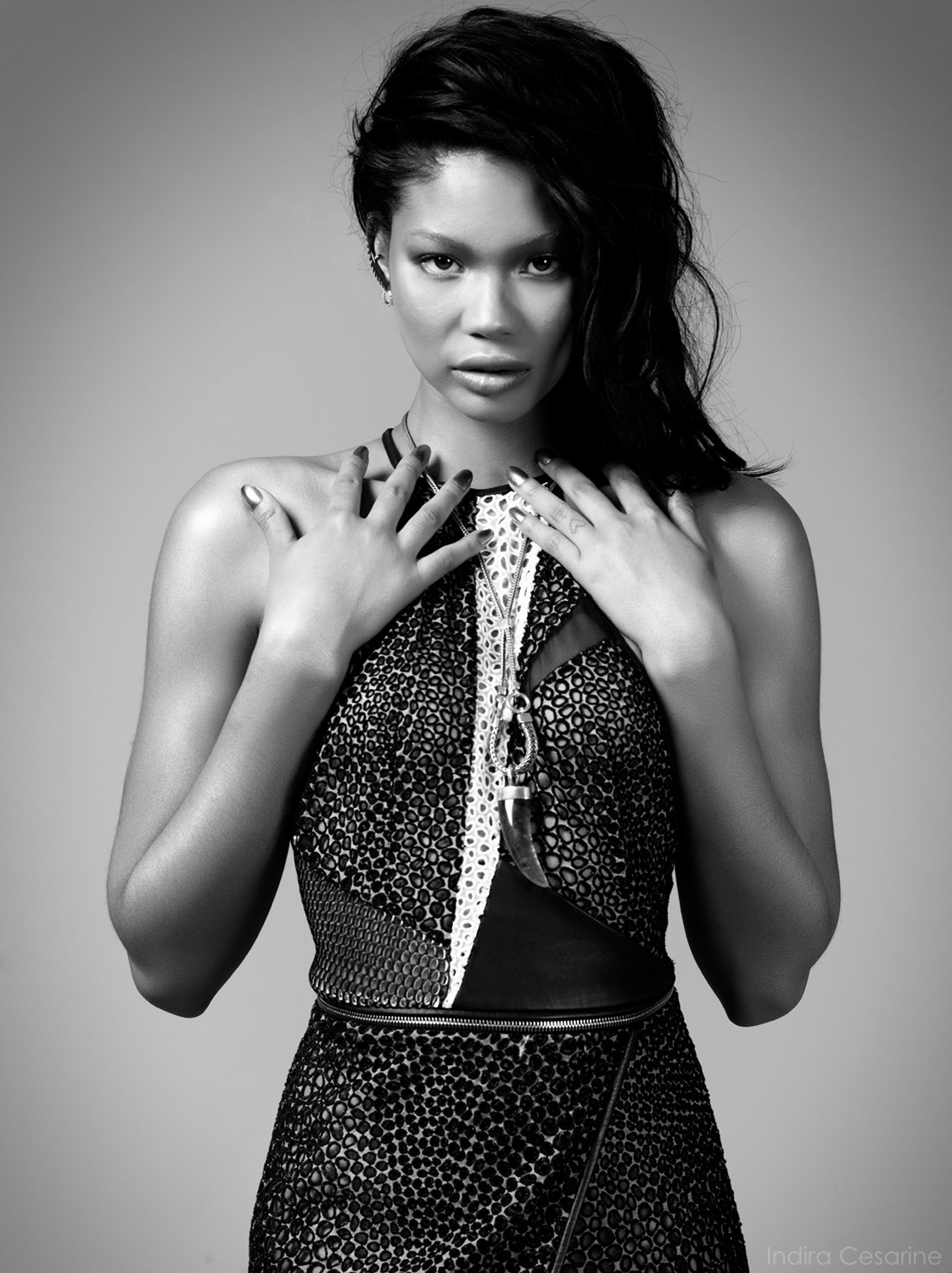 Chanel-Iman-Photography-by-Indira-Cesarine-017.jpg