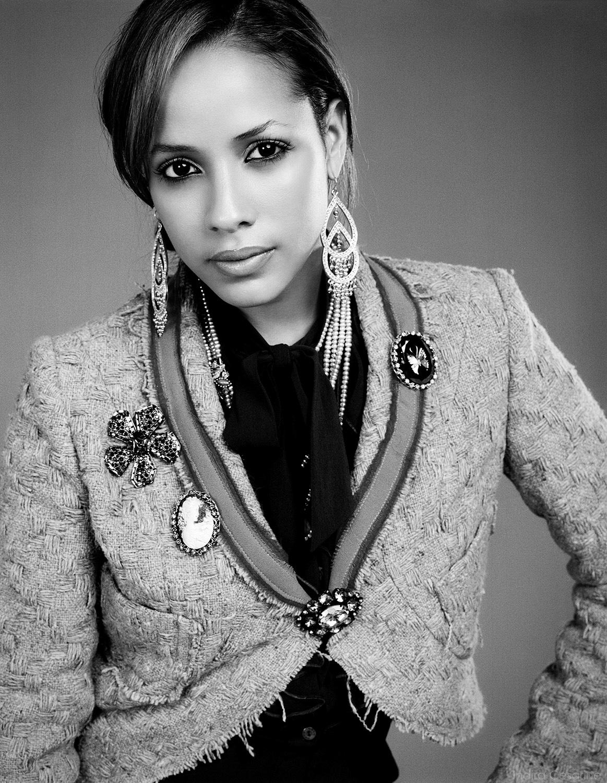 Dania-Ramirez-Photography-by-Indira-Cesarine007.jpg