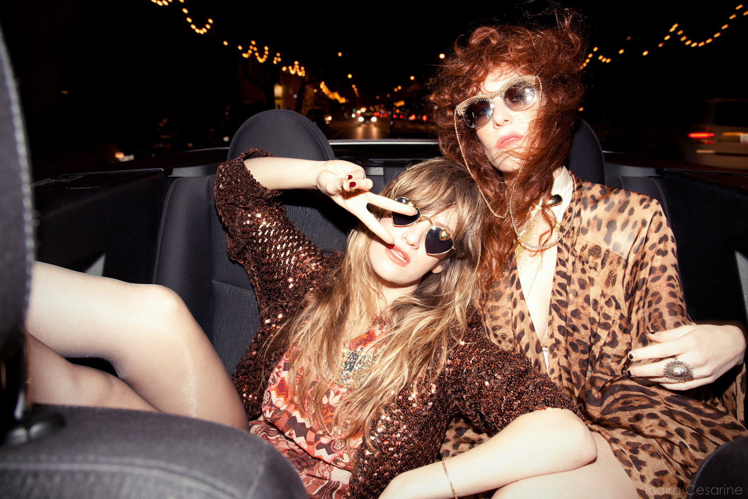 Deap-Vally-Photography-by-Indira-Cesarine-004.jpg