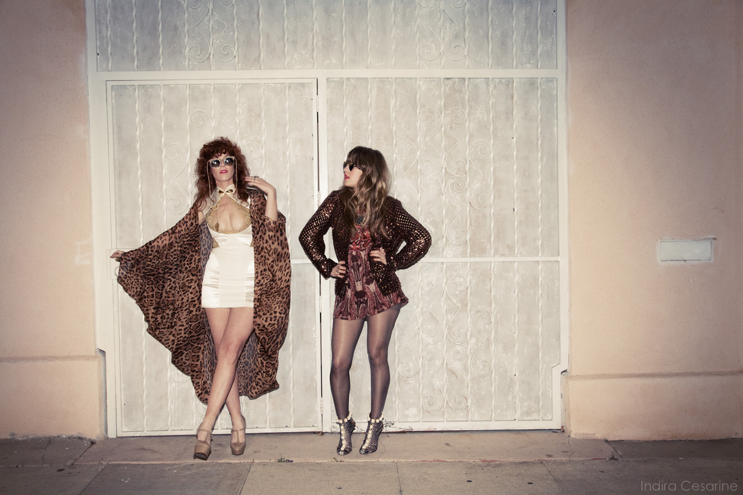 Deap-Vally-Photography-by-Indira-Cesarine-005.jpg