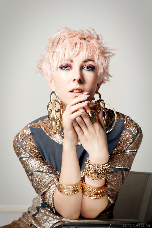 Femme-Photography-by-Indira-Cesarine-002.jpg