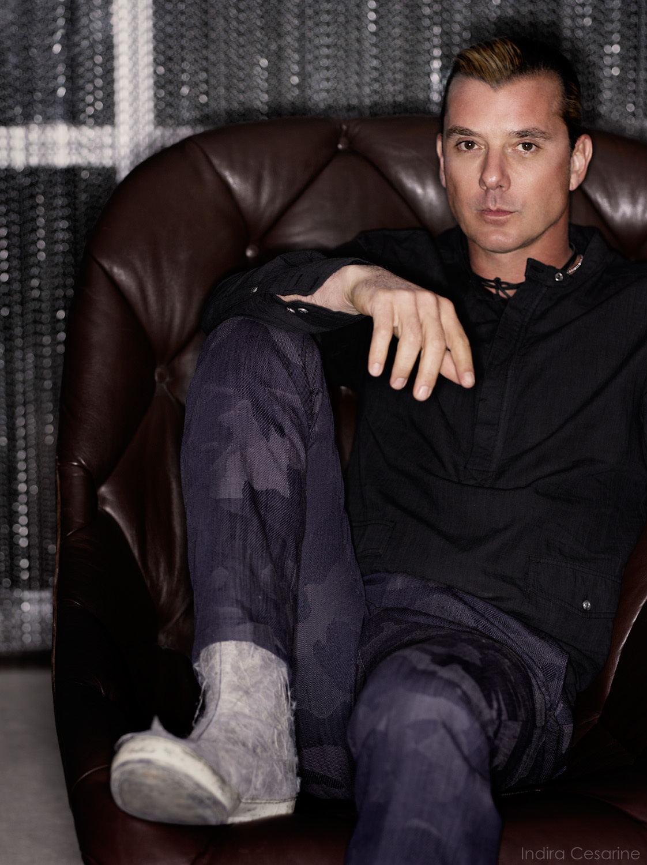 Gavin-Rossdale-Photography-by-Indira-Cesarine-007.jpg