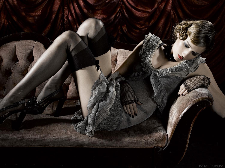 LEELEE-SOBIESKI-Photography-by-Indira-Cesarine-001.jpg