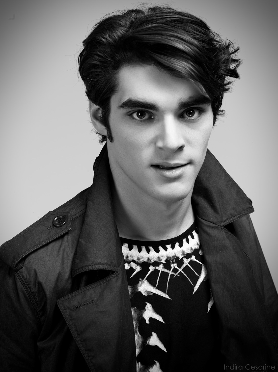 RJ-Mitte-Photography-by-Indira-Cesarine-010.jpg
