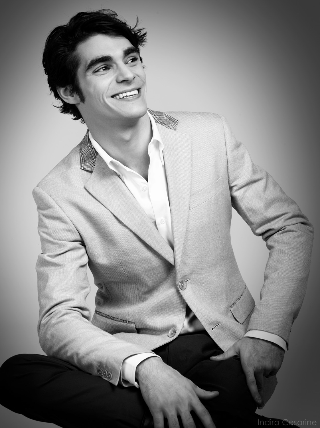 RJ-Mitte-Photography-by-Indira-Cesarine-012.jpg