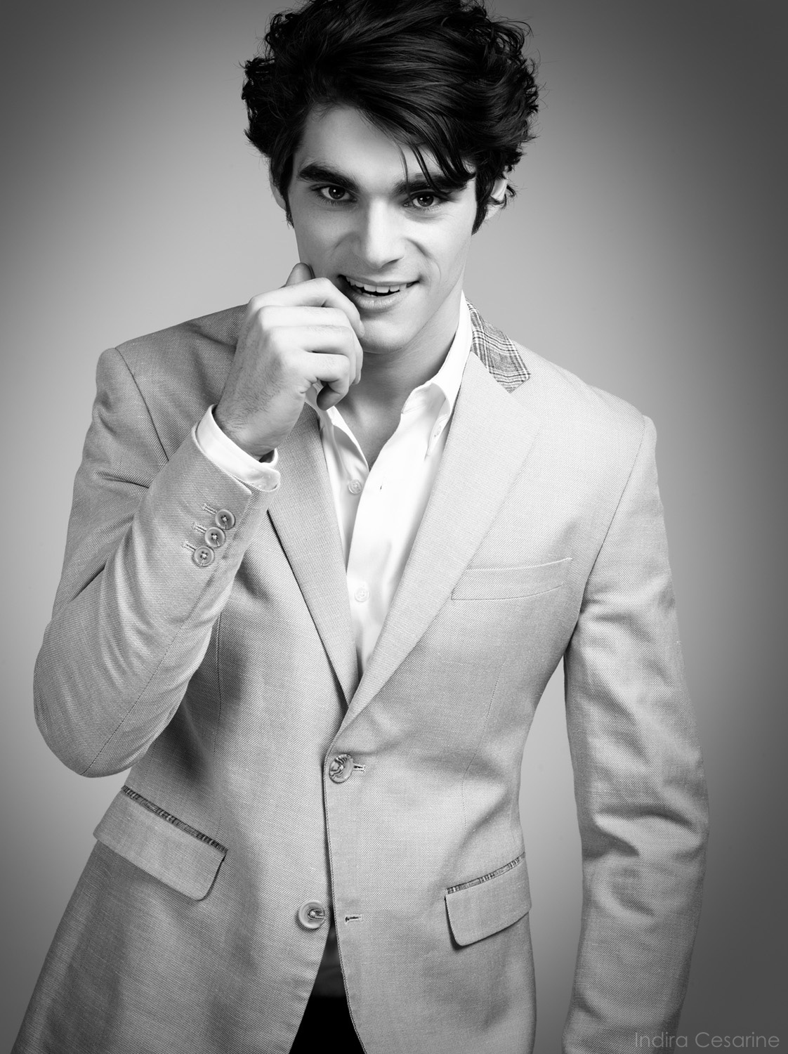RJ-Mitte-Photography-by-Indira-Cesarine-013.jpg