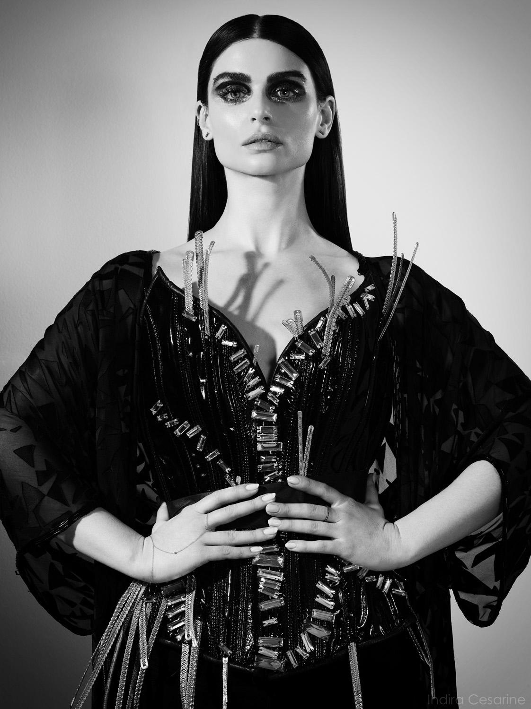 Aimee-Osbourne-Photography-by-Indira-Cesarine-008bw.jpg