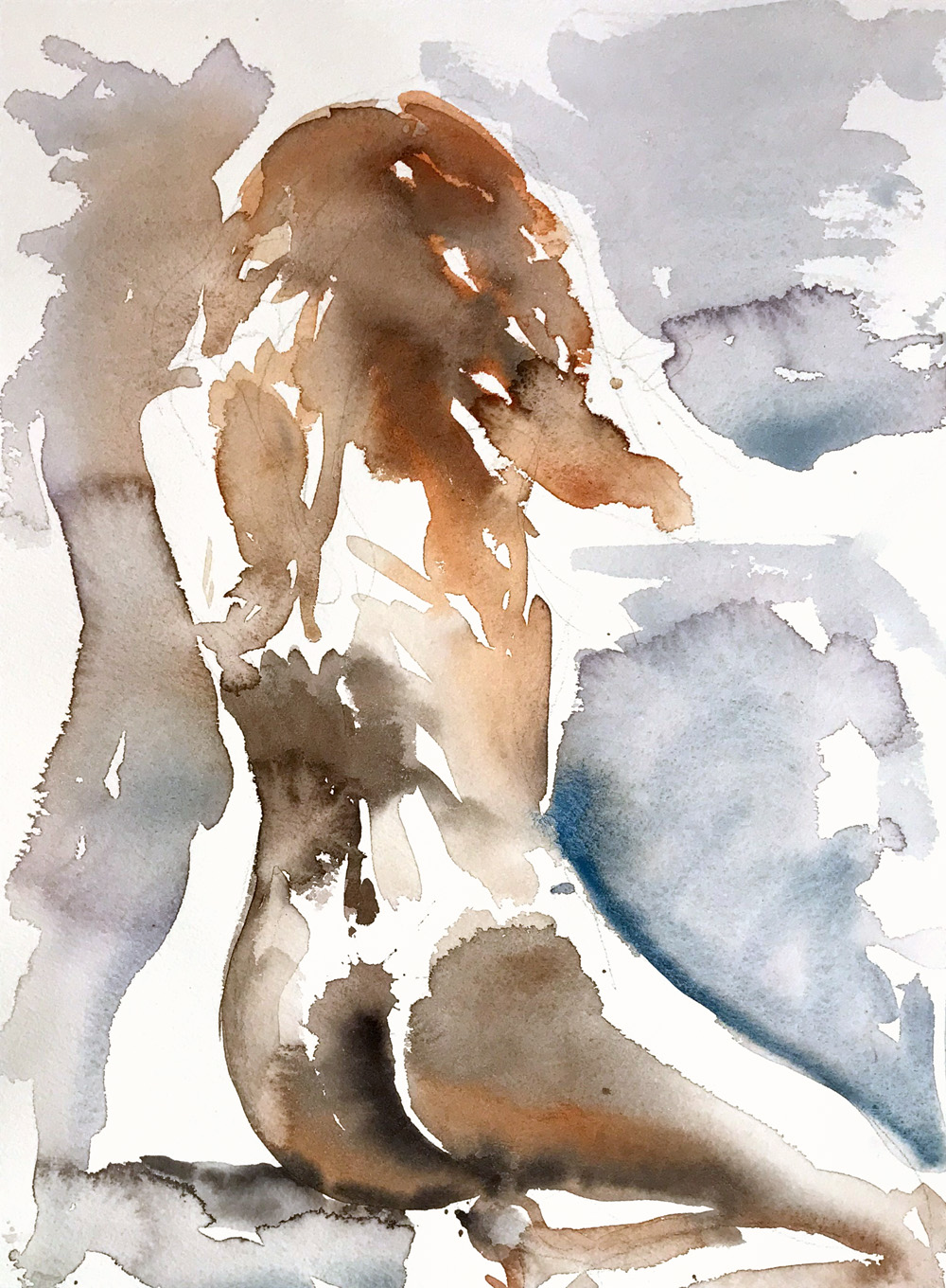Indira-Cesarine-Anna-2018-Watercolor-on-paper-003.jpg