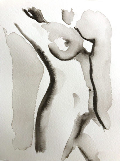 Indira-Cesarine-Bettie-Dances-Series-2018-India-Ink-on-paper-018.jpg