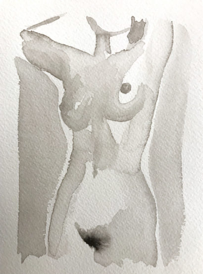 Indira-Cesarine-Bettie-Dances-Series-2018-India-Ink-on-paper-022.jpg