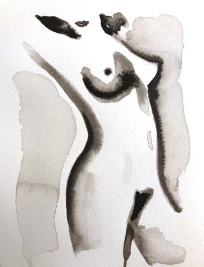 Indira-Cesarine-Bettie-Dances-Series-2018-India-Ink-on-paper-024.jpg