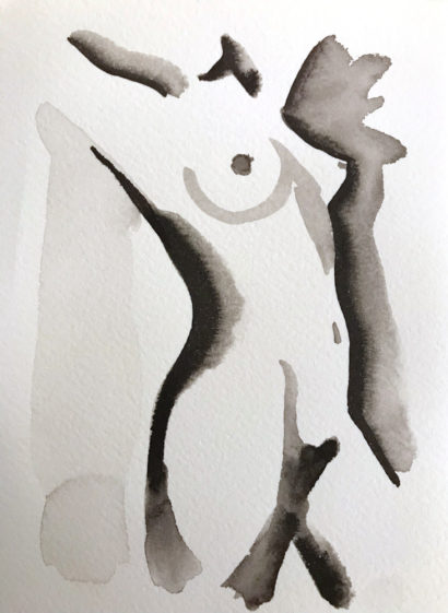 Indira-Cesarine-Bettie-Dances-Series-2018-India-Ink-on-paper-026.jpg