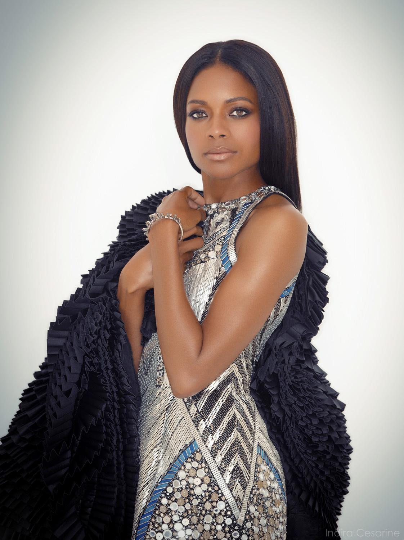 Naomie-Harris-Photography-Indira-Cesarine-023.jpg