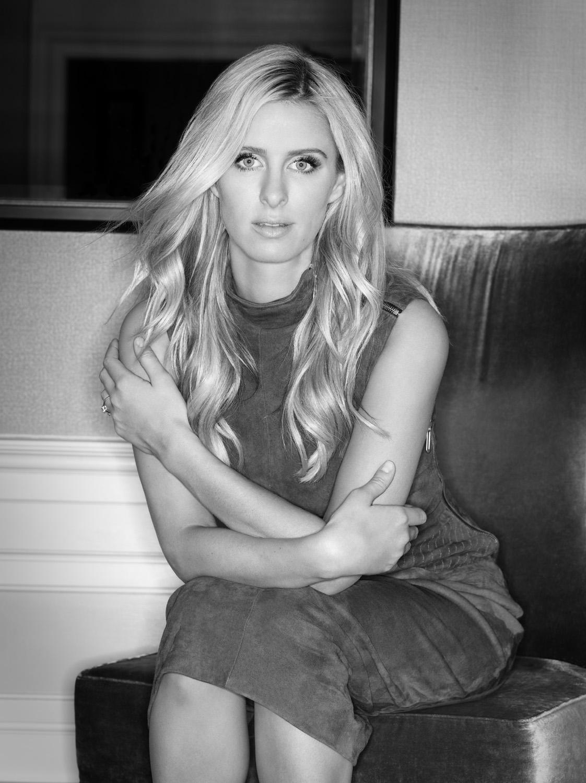 Nicky-Hilton-Photography-Indira-Cesarine-003.jpg
