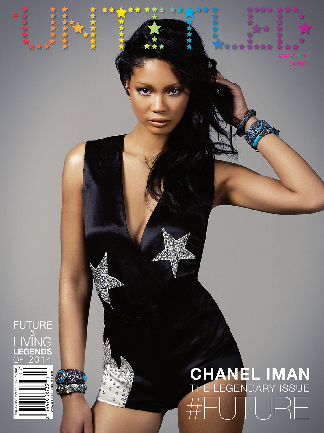 The-Untitled-Magazine-Issue-7-low-res-Chanel-Iman.jpg