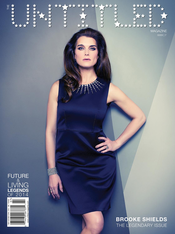 The-Untitled-Magazine-Legendary-Issue-7-Brooke-Shields.jpg