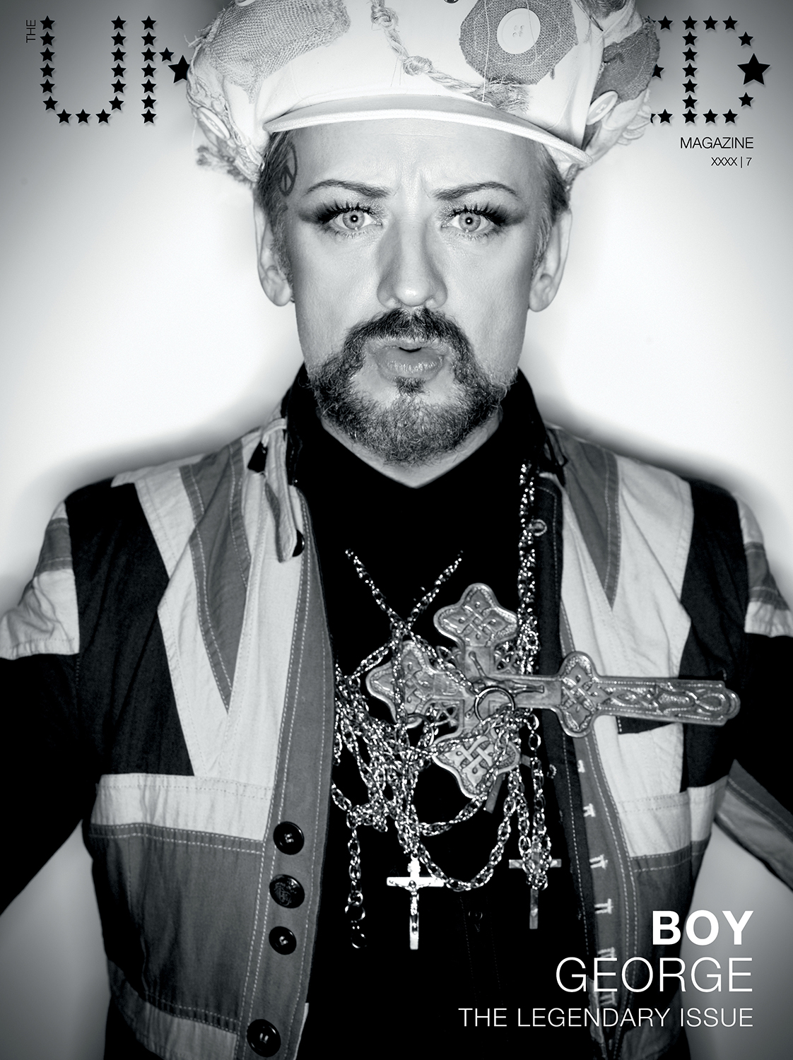 The-Untitled-Magazine-Legendary-Issue-7-low-res-Boy-George.jpg