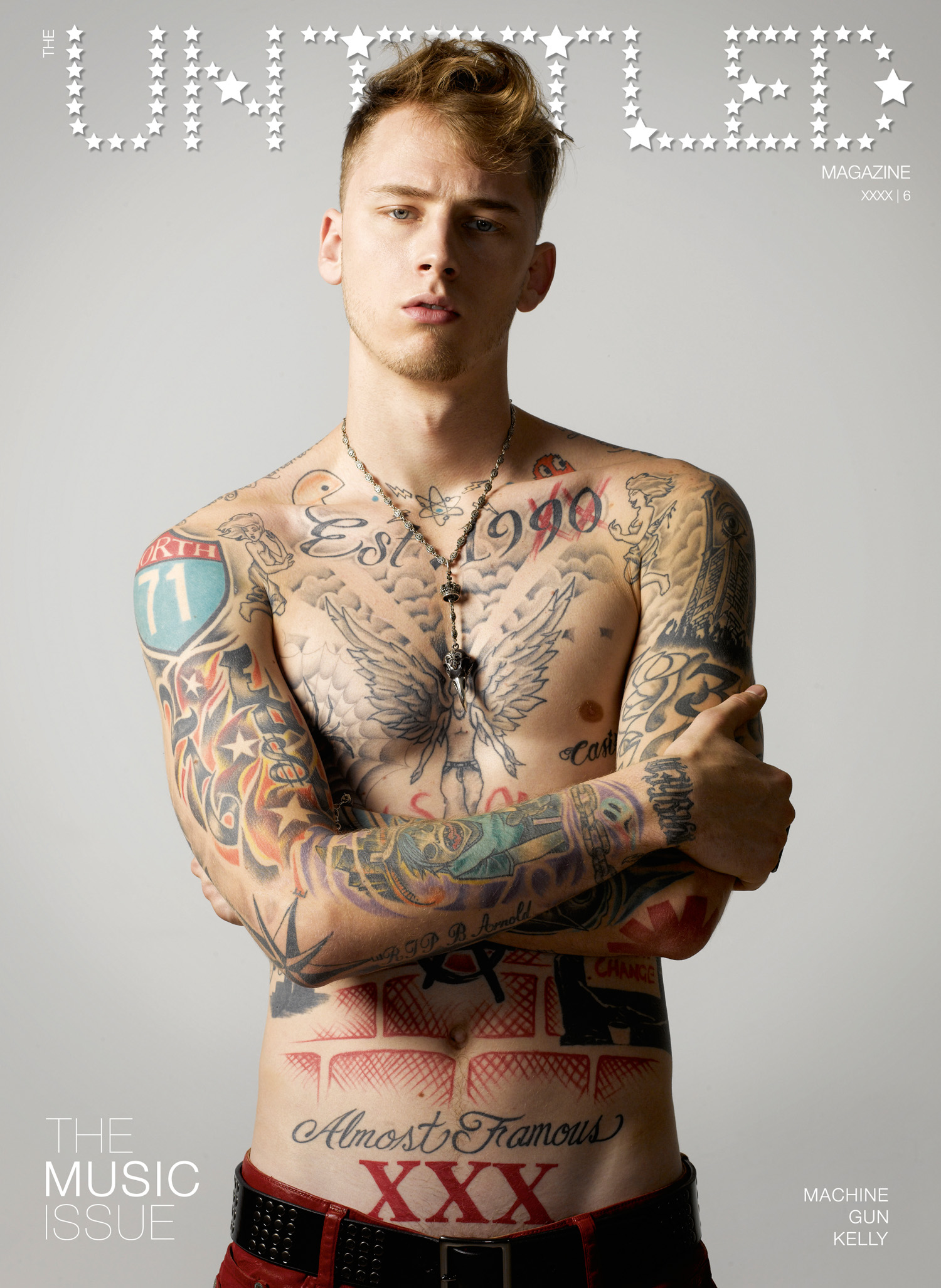 TheUntitledMagazine_Music-6_Machine-Gun-Kelly-photography-by-Indira_Cesarine-LR.jpg