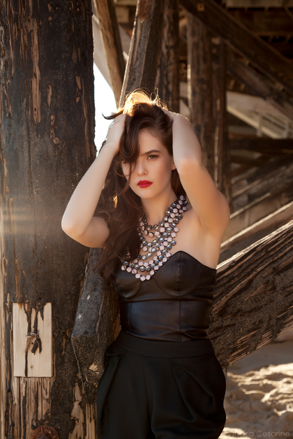Zoey-Deutch-Photography-by-Indira-Cesarine-015.jpg