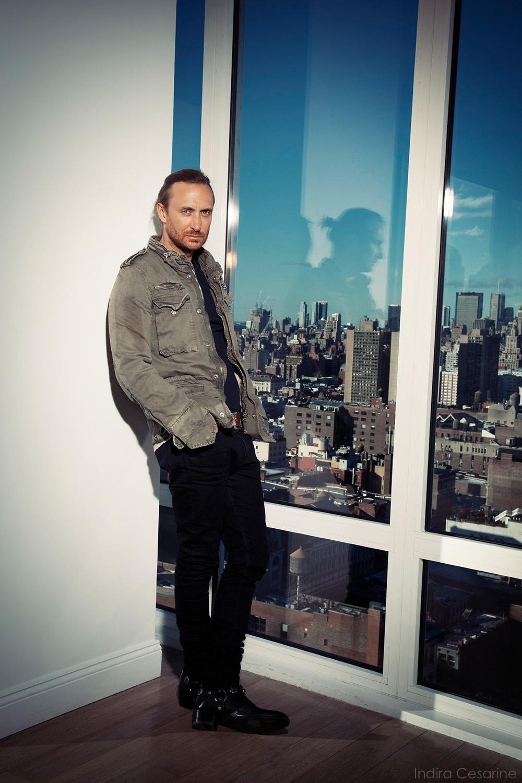 David-Guetta-Photography-by-Indira-Cesarine-002.jpg