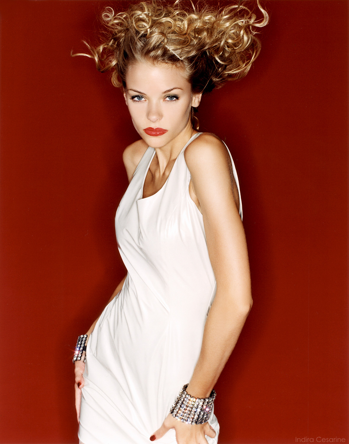 JAIME-KING-Photography-by-Indira-Cesarine-004.jpg