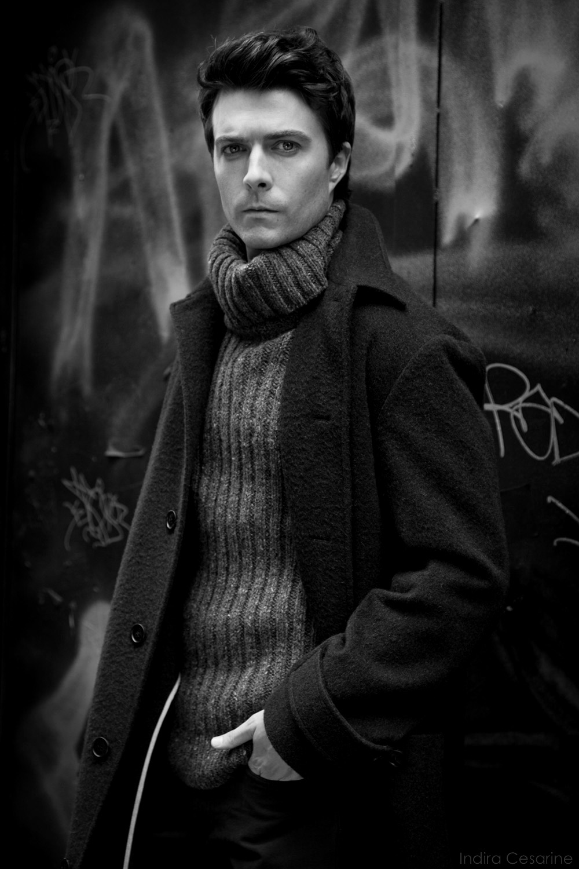 Noah-Bean-Photography-by-Indira-Cesarine-004-bw.jpg