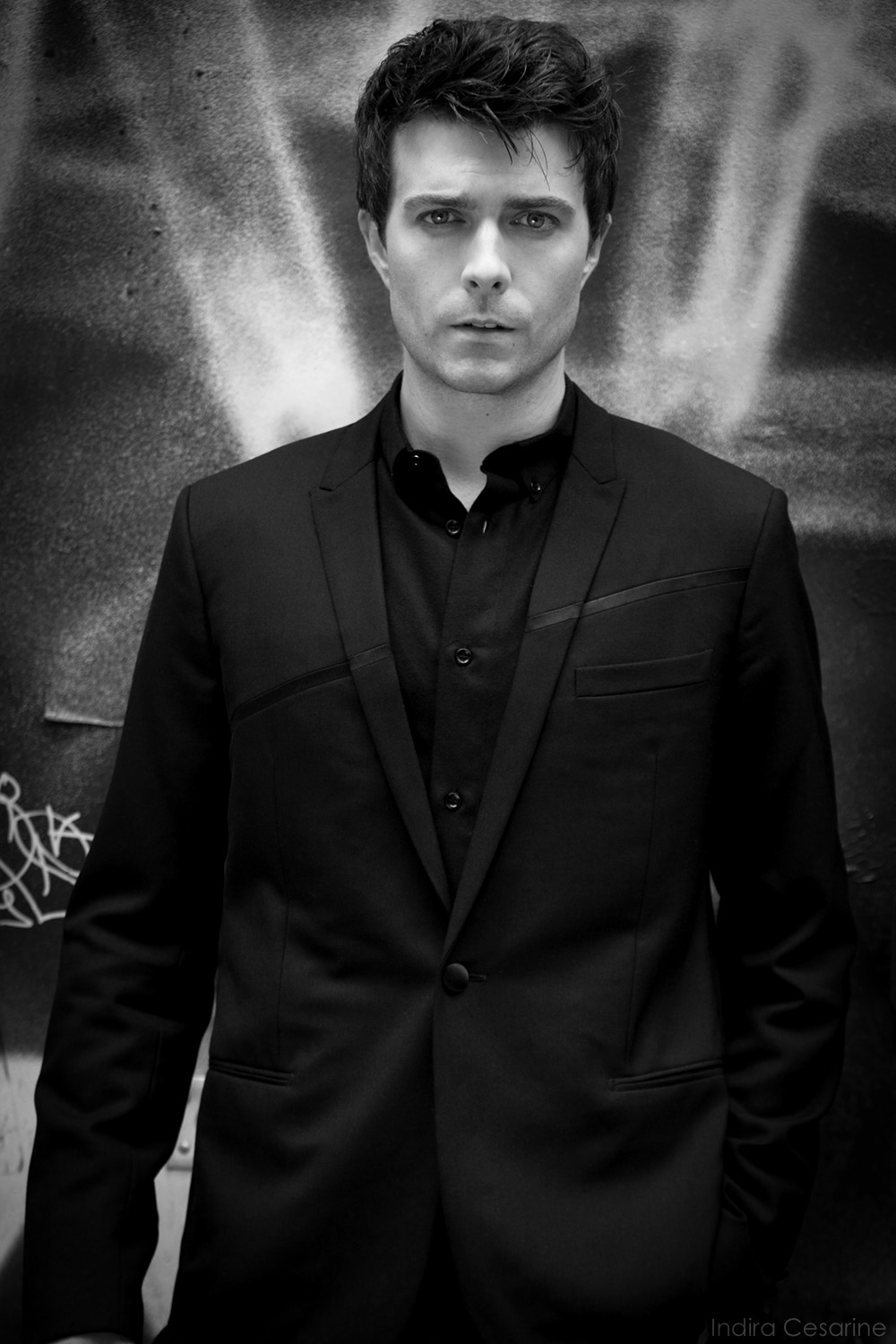 Noah-Bean-Photography-by-Indira-Cesarine-005-bw.jpg
