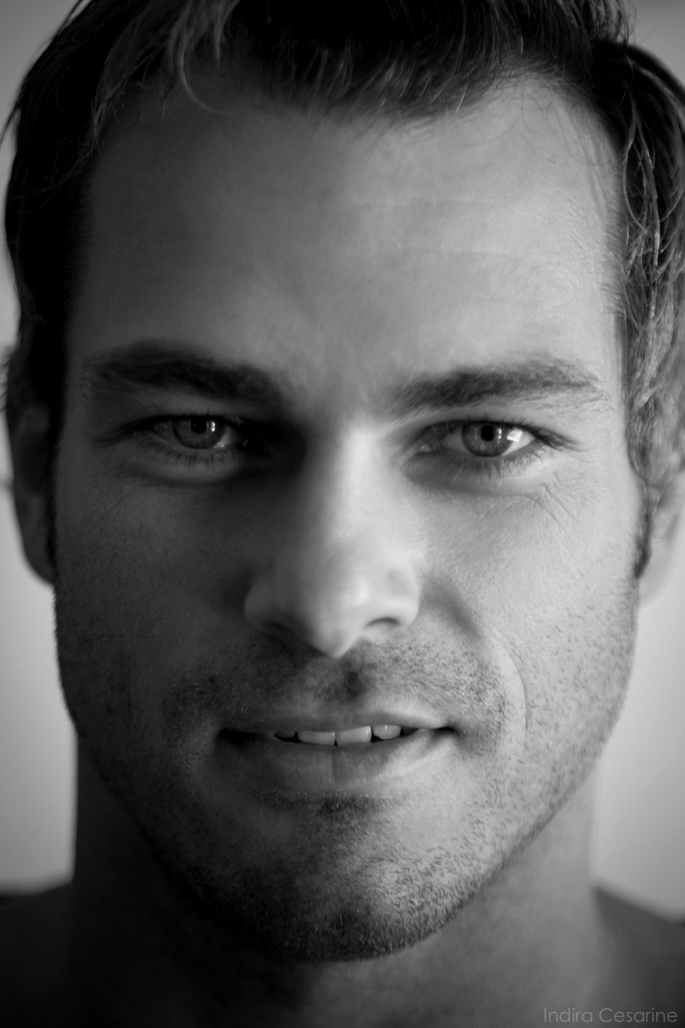 Shawn-Roberts-Photography-by-Indira-Cesarine-007bw.jpg