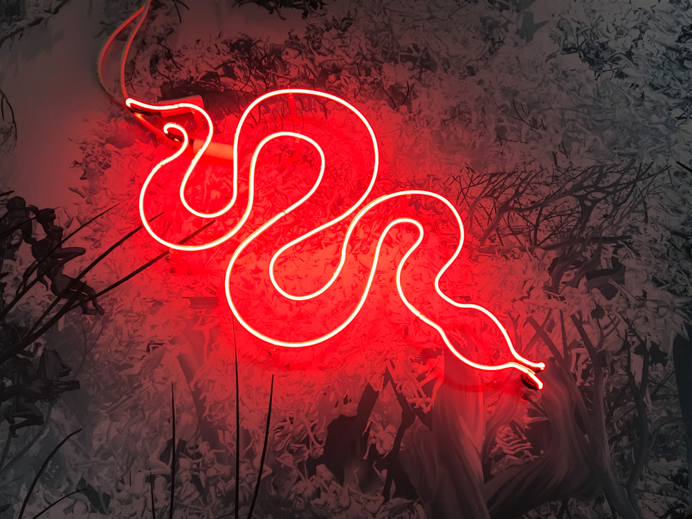 Indira-Cesarine-22Eves-Temptation22-Blood-Red-Neon-Sculpture-2019-EDEN-The-Untitled-Space_EDEN_SpringBreakArtShow-1.jpg