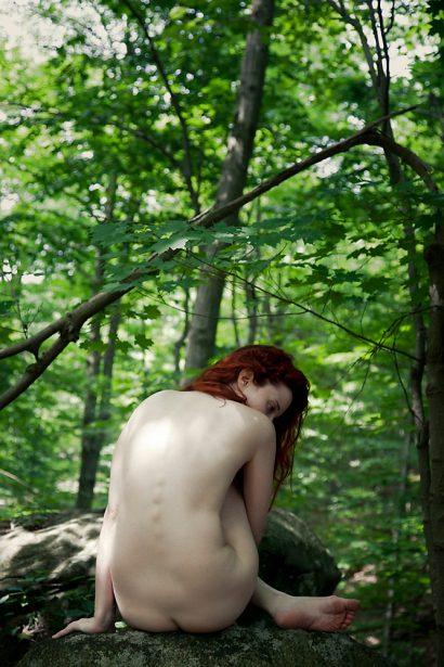 Indira-Cesarine-Eve-in-Silence-The-Untitled-Space_EDEN_SpringBreakArtShow-.jpg