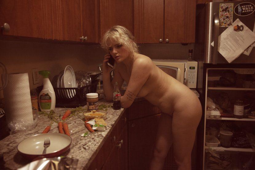 Indira-Cesarine-Annie-Brooklyn-829pm.jpg