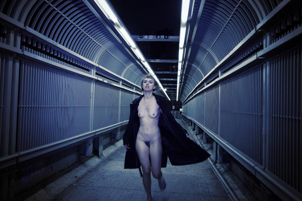 Indira-Cesarine-Escape-in-New-York-Melissa-1015pm.jpg