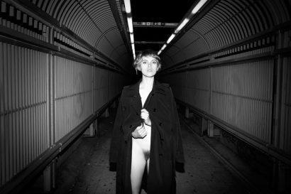Indira-Cesarine-Escape-in-New-York-Melissa-1031pm-bw.jpg