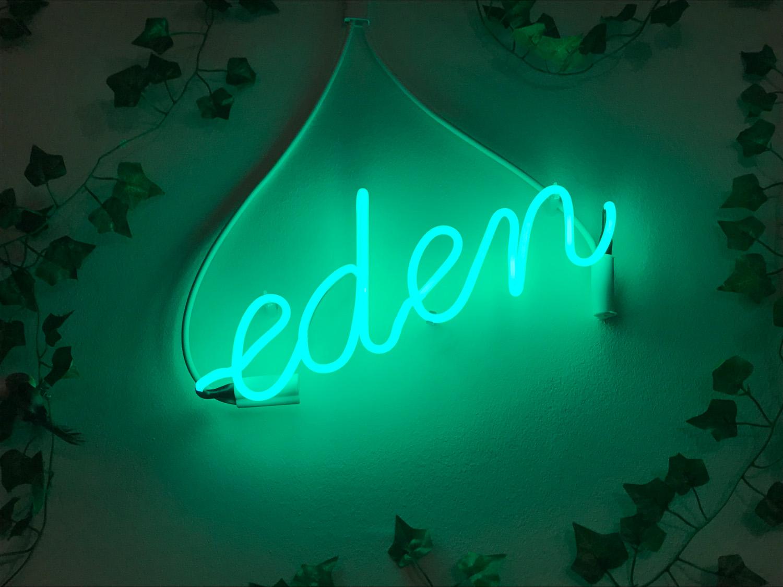 Indira-Cesarine-_Eden_-Neon-Sculpture-2019-EDEN-The-Untitled-Space_EDEN_SpringBreakArtShow-LR.jpg