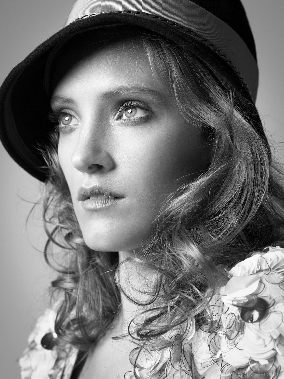 Alexia-Rasmussen-Photography-by-Indira-Cesarine-015-bw.jpg