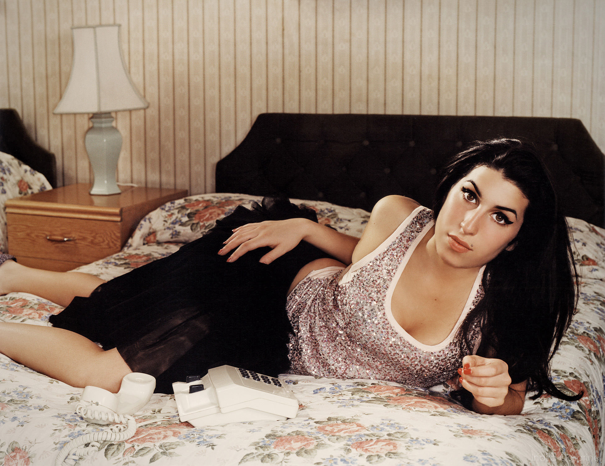 AMY-WINEHOUSE-Photography-by-Indira-Cesarine-001x.jpg