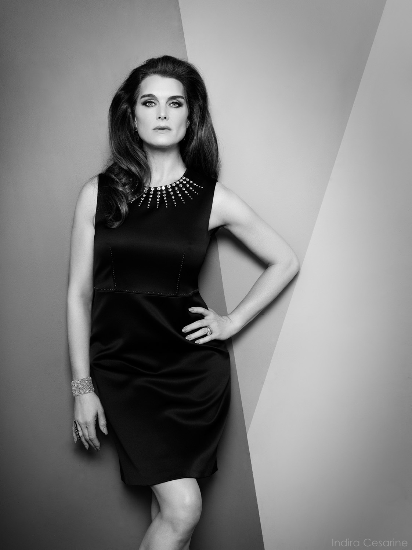 Brooke-Shields-Photography-by-Indira-Cesarine-023.jpg