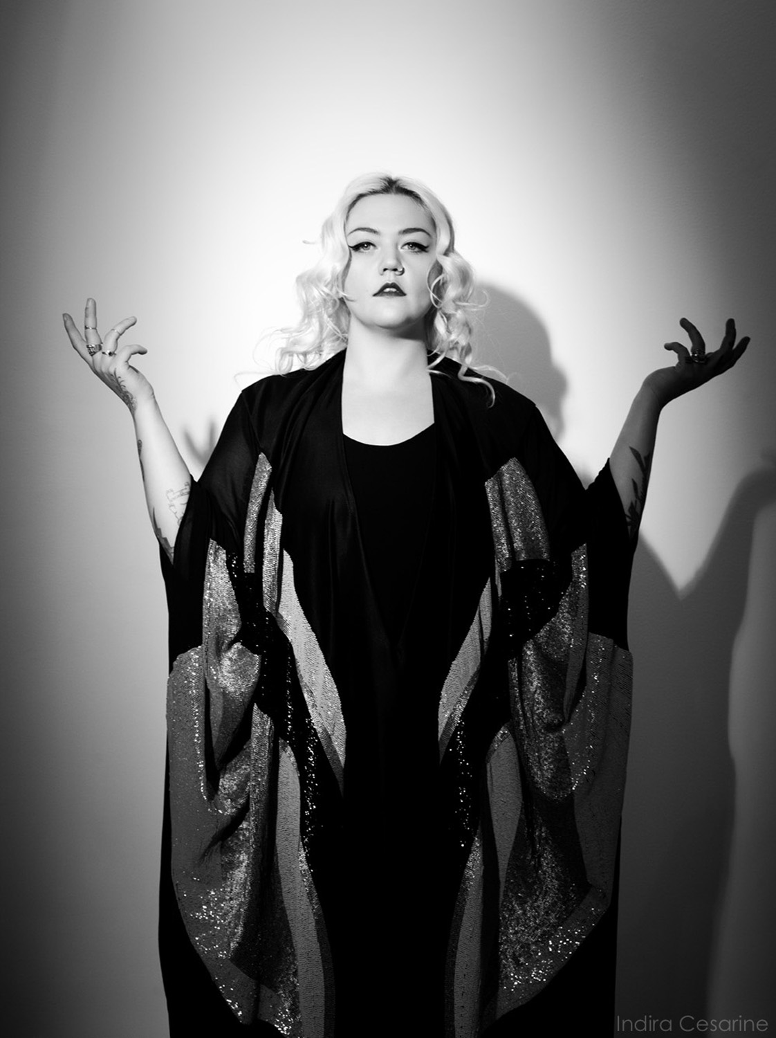 Elle-King-Photography-by-Indira-Cesarine-002x.jpg