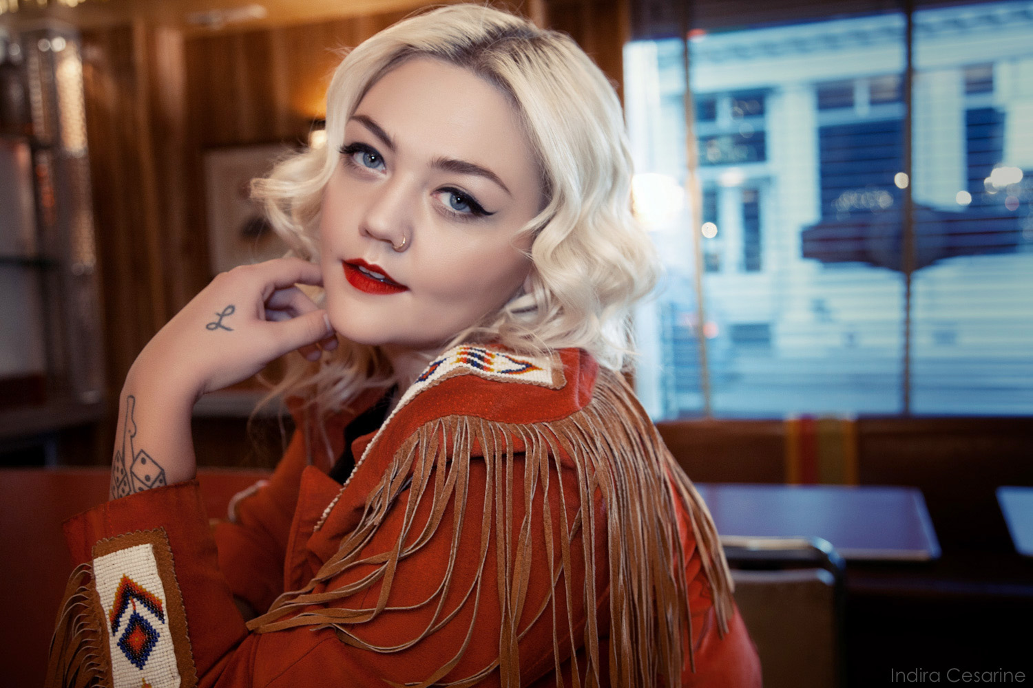 Elle-King-Photography-by-Indira-Cesarine-003x.jpg