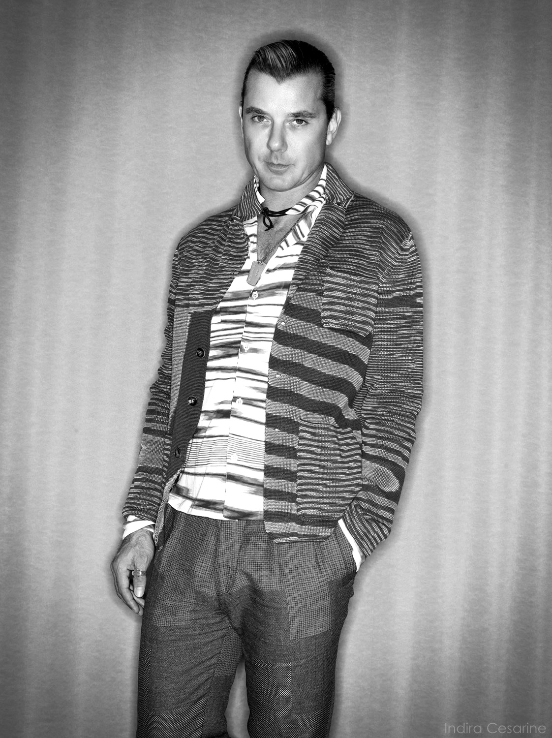 Gavin-Rossdale-Photography-by-Indira-Cesarine-006-bw.jpg
