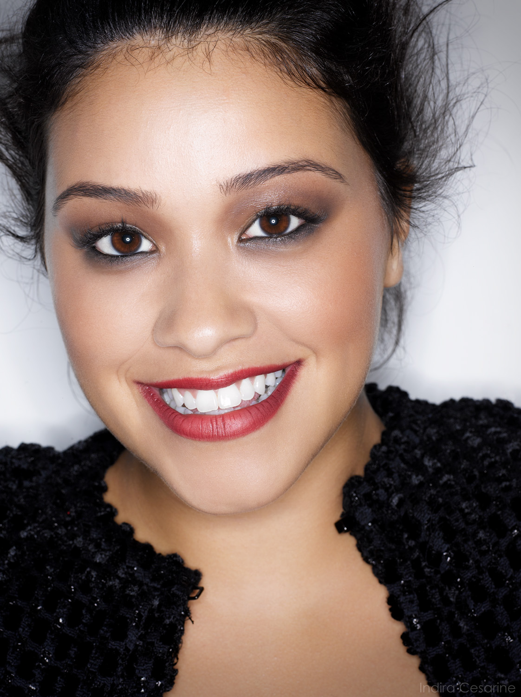 Gina-Rodriguez-Photography-by-Indira-Cesarine-002.jpg