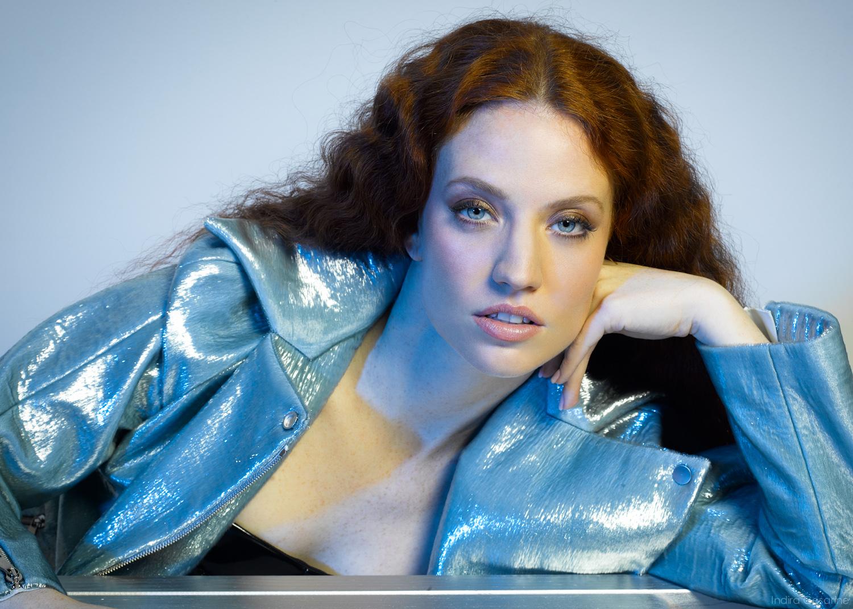 JESS-GLYNNE-5_00020x1-Indira-Cesarine.jpg