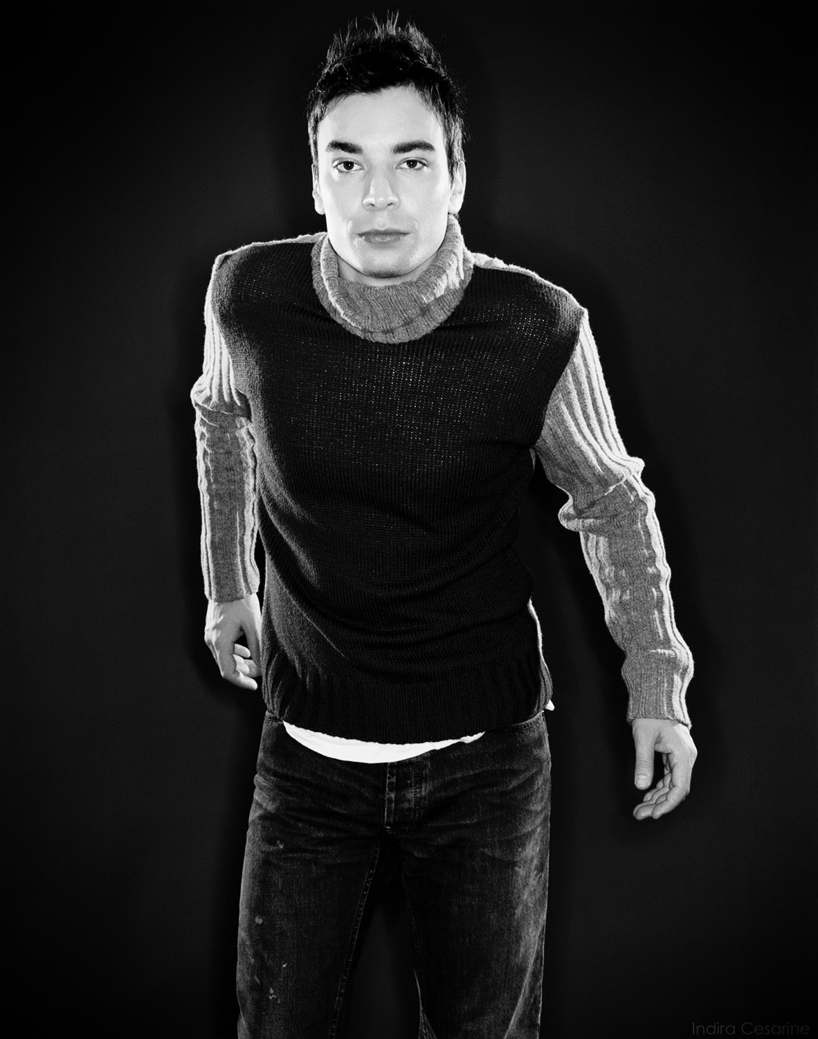 JIMMY-FALLON-Photography-by-Indira-Cesarine-005-bw.jpg