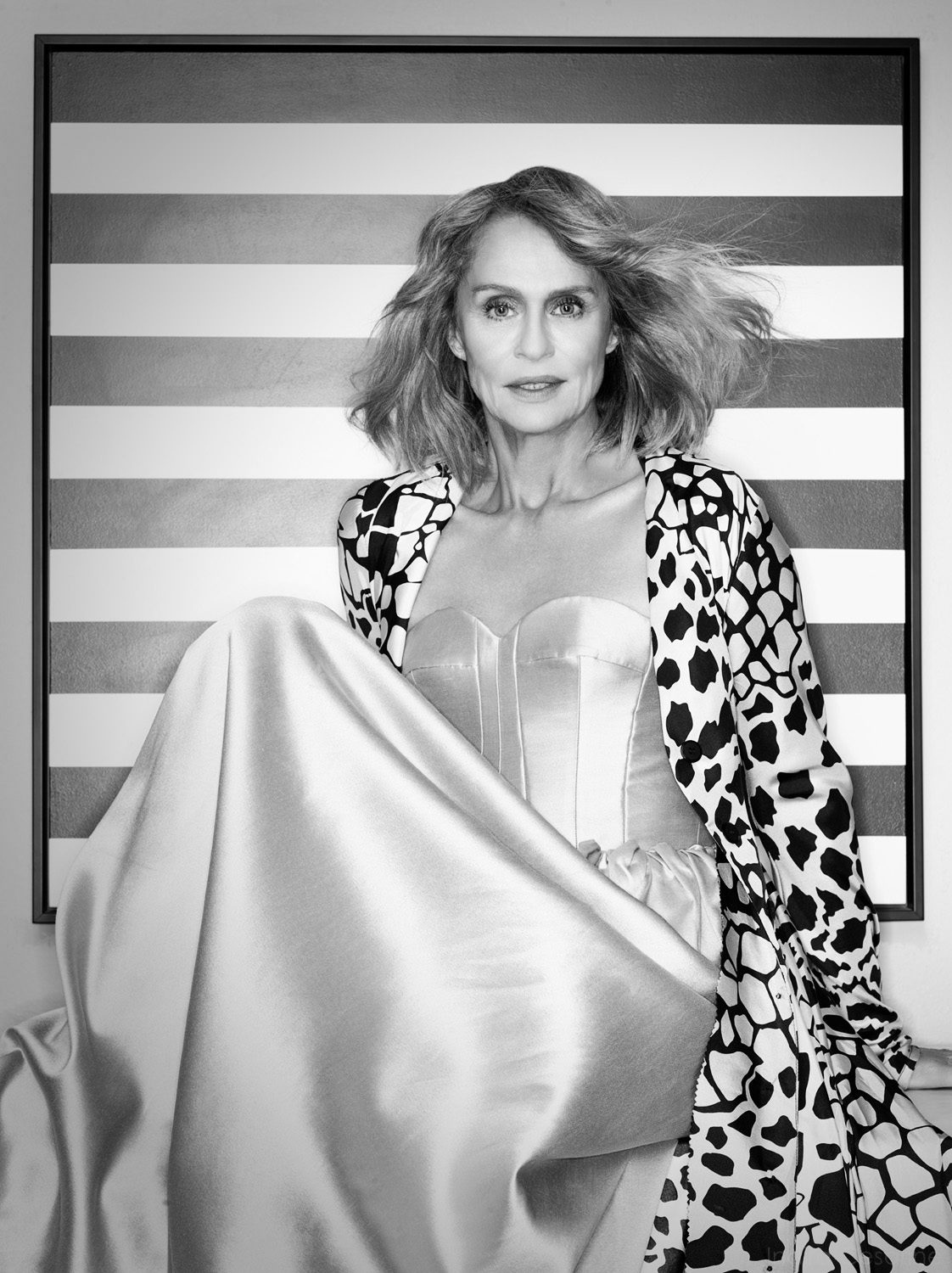 Lauren-Hutton-Photography-by-Indira-Cesarine-004-bw.jpg