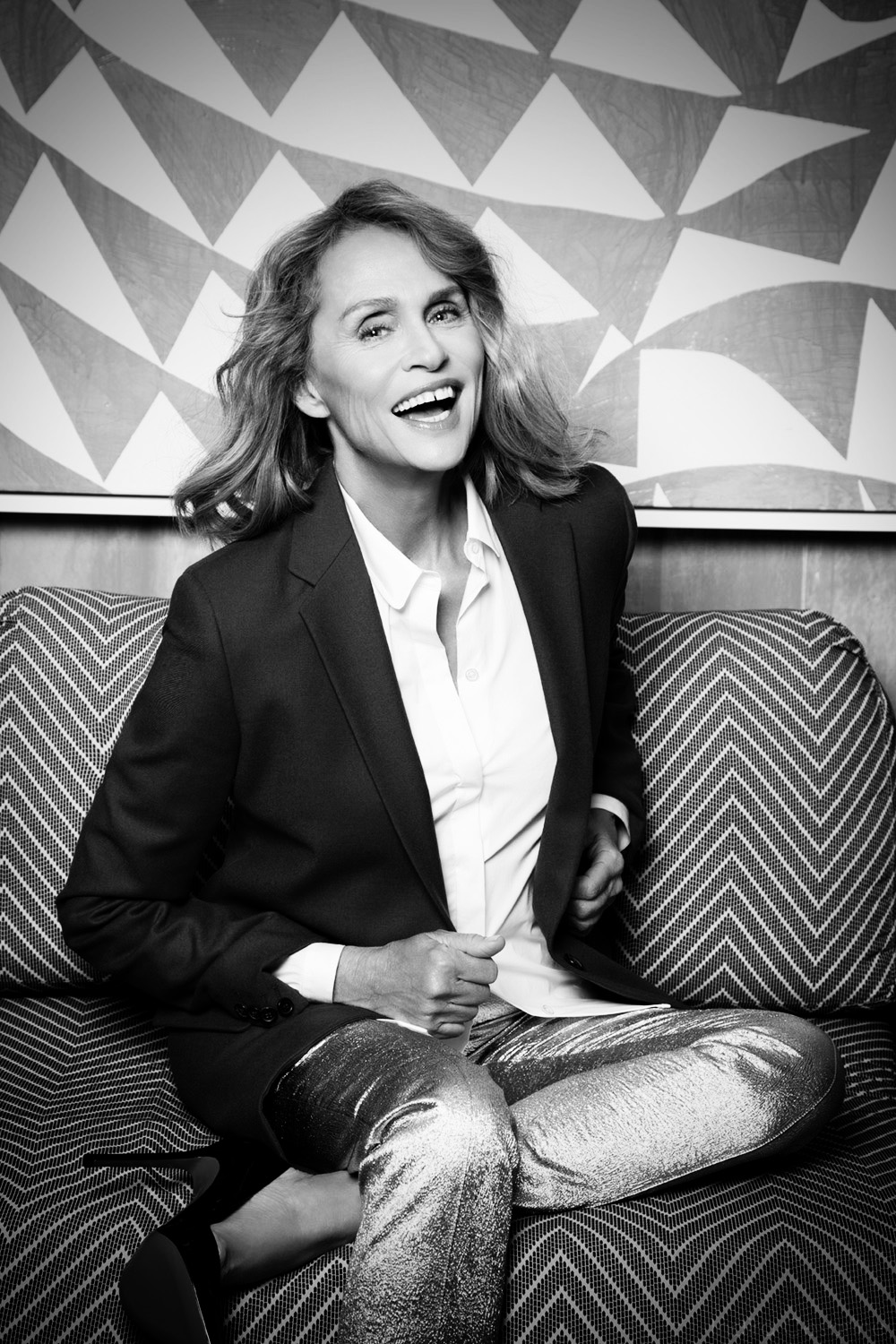 Lauren-Hutton-Photography-by-Indira-Cesarine-006-bw.jpg