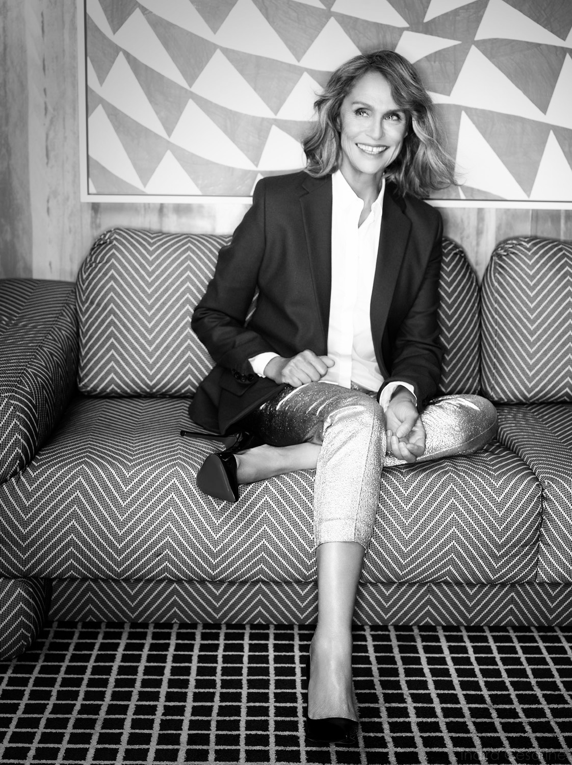 Lauren-Hutton-Photography-by-Indira-Cesarine-007-bw.jpg